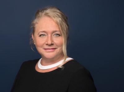 Darlene Alisa Pohl